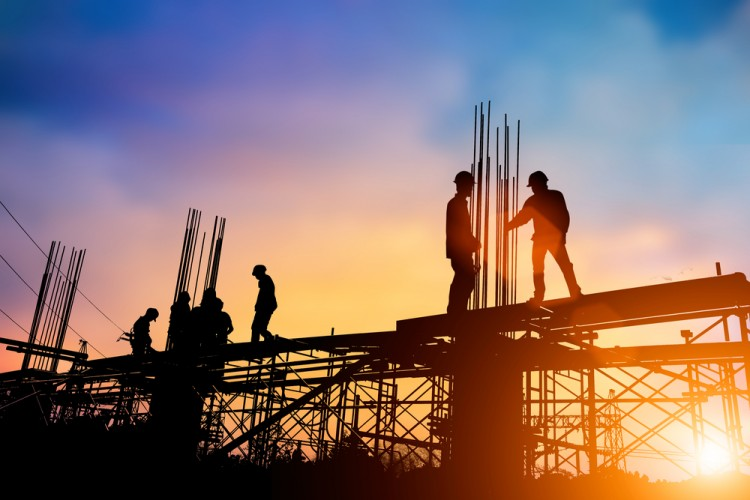 7 Largest Construction Companies in France
