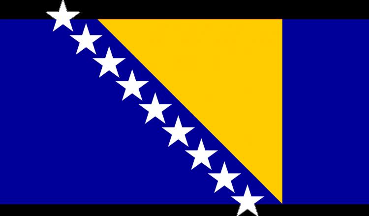 bosnia-26892_1280