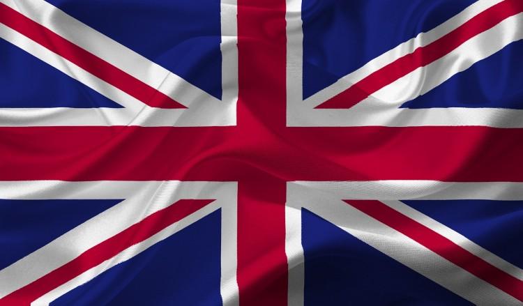 flag-2079064_1280