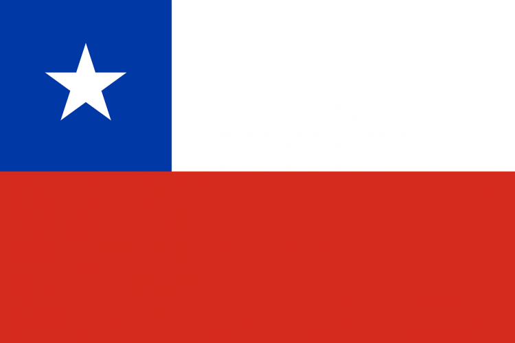 chile-518647_1280