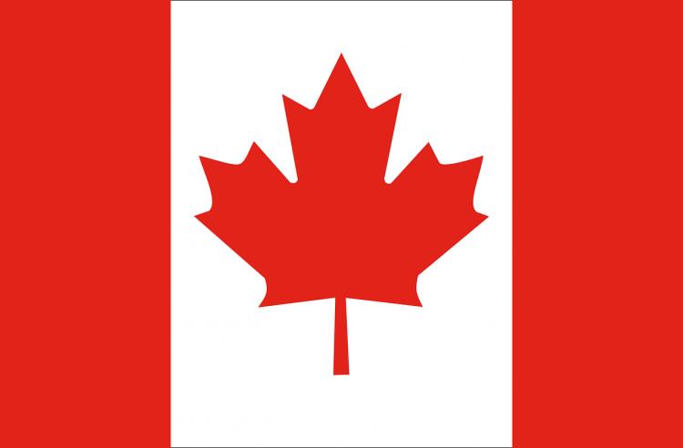 flag-1514417_1280