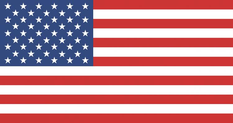 american-flag-2144392_1280
