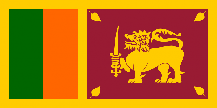 sri-lanka-26802_1280