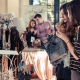 Andrea Meling/Shutterstock.com