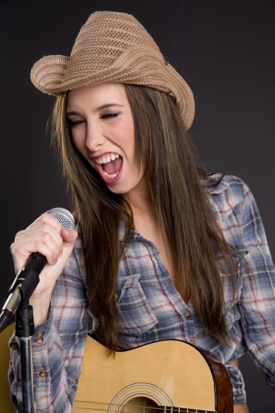 10 Best Female Country Karaoke Songs
