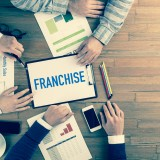 15 fastest growing franchises