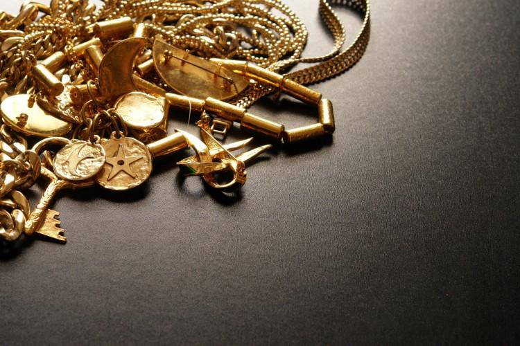 10 Biggest Hidden Treasures Ever Found in the World