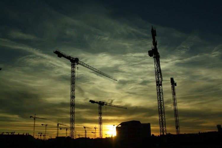 construction-1281604_1280