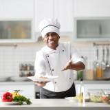 Africa Studio/Shutterstock.com