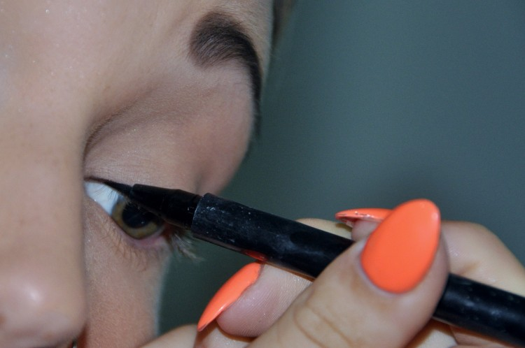 10 Easiest Gel Eyeliners To Apply