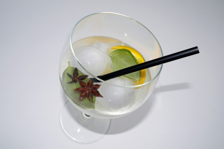 10 Easiest Gin Drinks for Summer