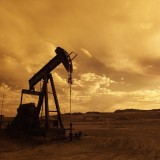 oil-pump-jack-1407715_960_720