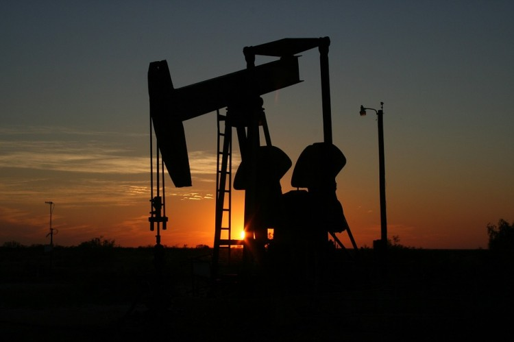 15 biggest oil companies in USA