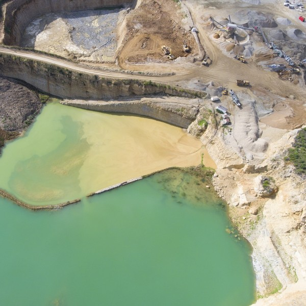 Largest Canadian Gold Mining Companies
