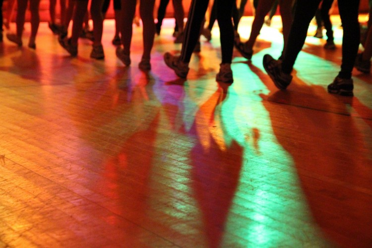 5 Free or Cheap Dancing Classes in NYC For Adults