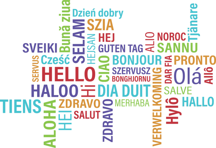 7 Easiest Germanic Languages to Learn for English Speakers