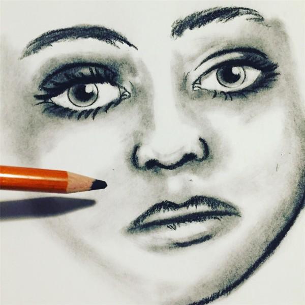 drawing-1991304_1920