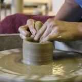 potter-622708_1280