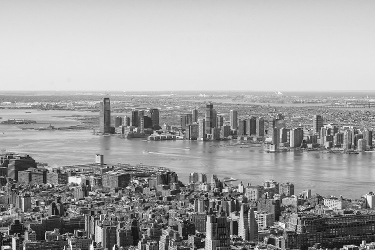 25 Off The Beaten Path Things to Do in NYC