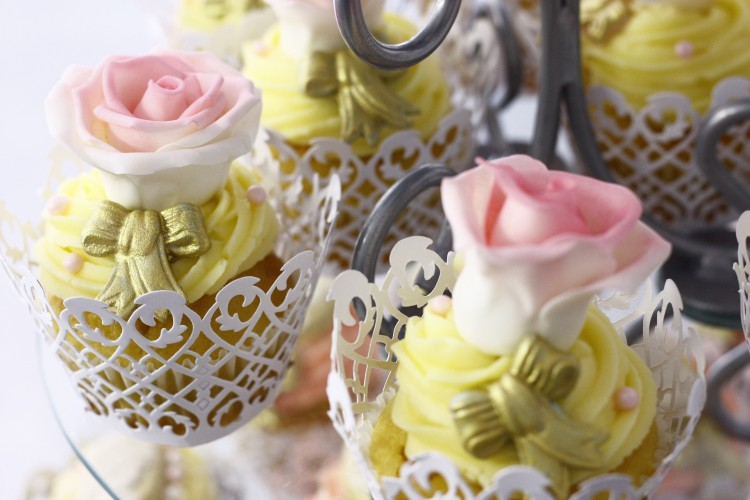 8 Best Cupcake Decorating Classes in NYC