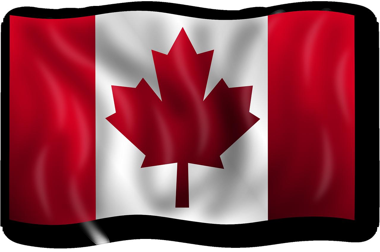 5 Best Online Brokers Canada for | blogger.com