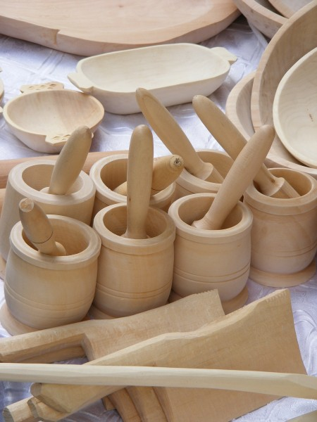 7 Woodworking Classes In Nyc And Nj Insider Monkey
