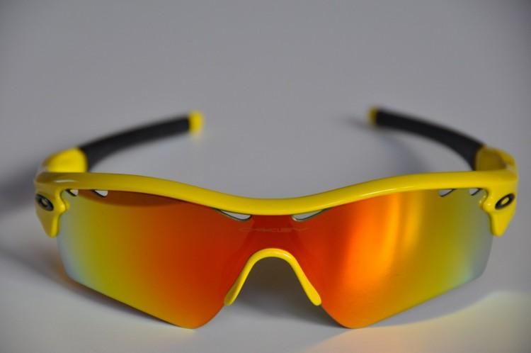 3b526d2aeb 10 Best Cheap Polarized Sunglasses for Fishing - Insider Monkey