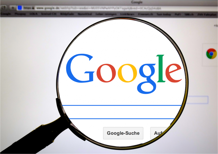 15 Best Google Tools for Classroom Teaching and Learning
