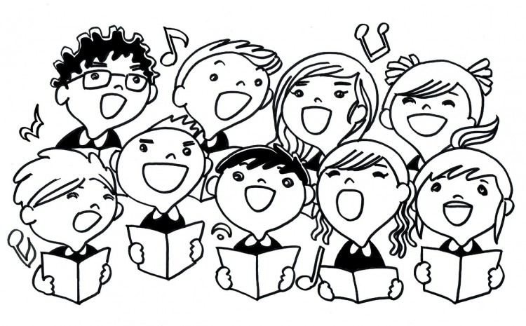 7 Singing Lessons for Toddlers in NYC