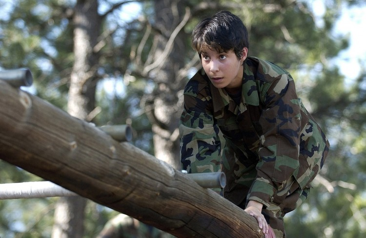 10 Military Boarding High Schools For Troubled Youth Insider Monkey