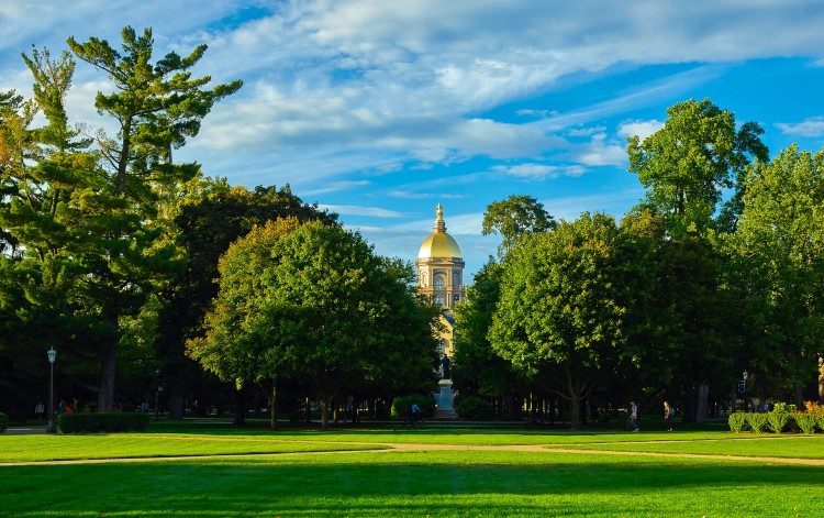 10 Fastest Growing Private Universities in the US