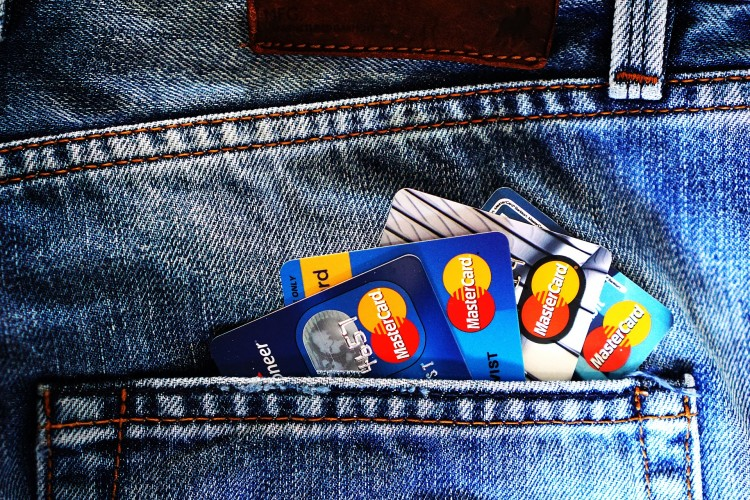 Easiest Good Credit Cards to Get Approved for After Bankruptcy
