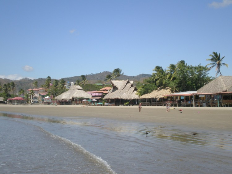 10 Best Places to Retire in Central America