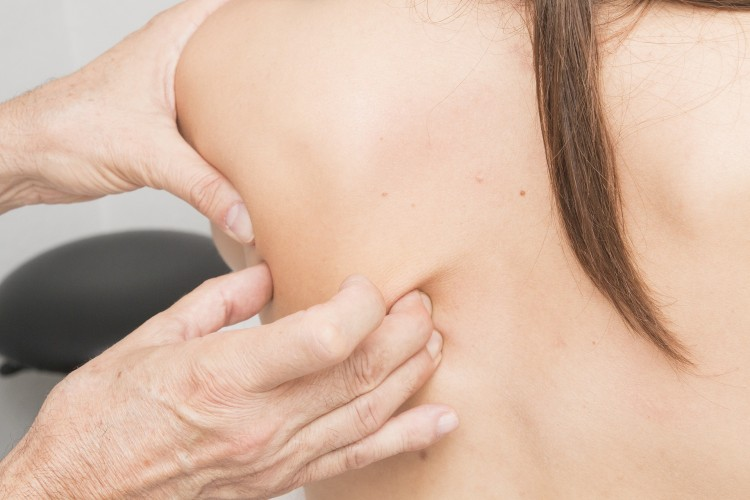 6 Best Injuries to Fake for Pain Meds