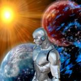 robotics and AI stocks
