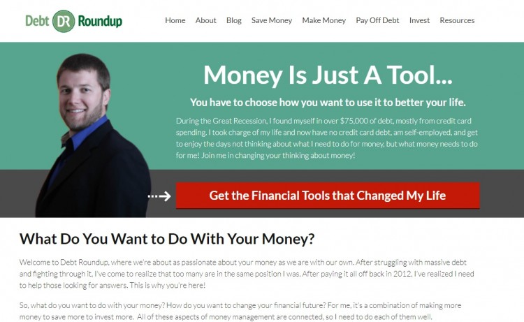 debt roundup