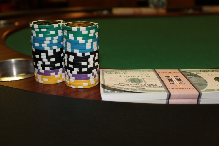 11 Highest Earning Poker Players in the World