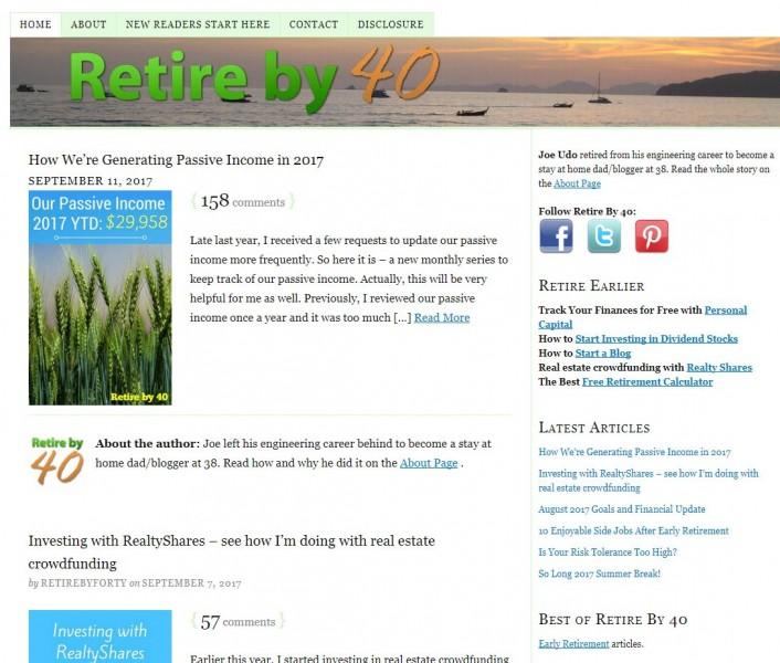 retireby40