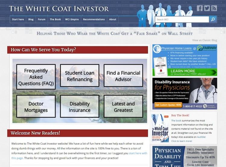 whitecoatinvestor