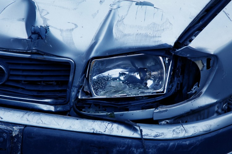 13 Countries with the Highest Road Accidents and Fatalities in the World