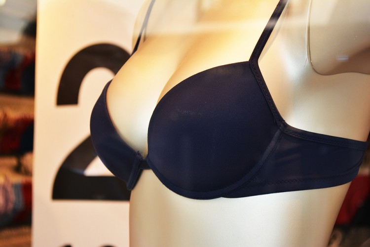 11 Most Expensive Bra Brands in the World
