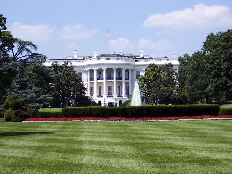 10 Most Prestigious Political Internships in Washington D.C.