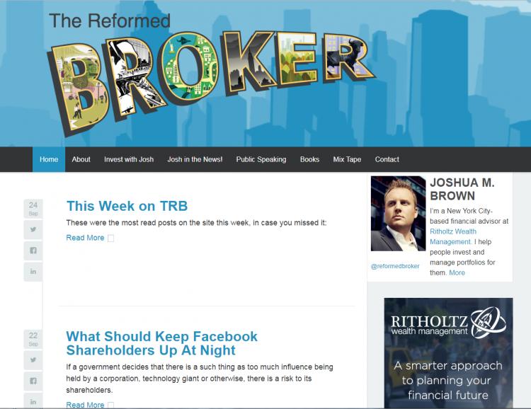 reformedbroker