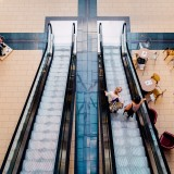 15 biggest malls in the US
