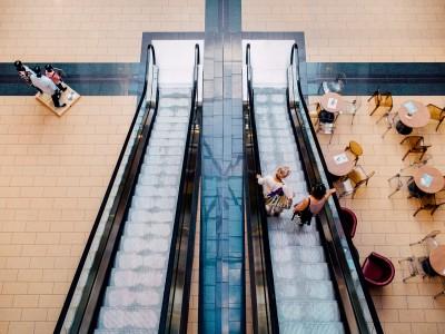 15 biggest malls in the US