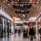 26 Biggest Malls in the World in 2017