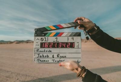 Best Film Schools in The World in 2018