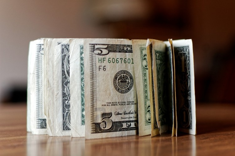 15 Best Personal Finance Blogs for 40 Somethings