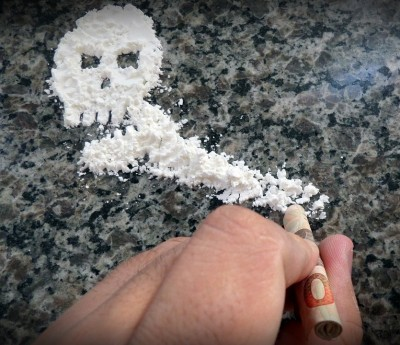 Top 20 Most Addicted, Drug Infested Cities in America in 2017