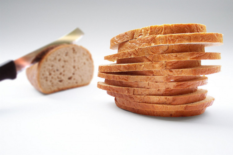 10 Countries with the Highest Bread Consumption per Capita in the World